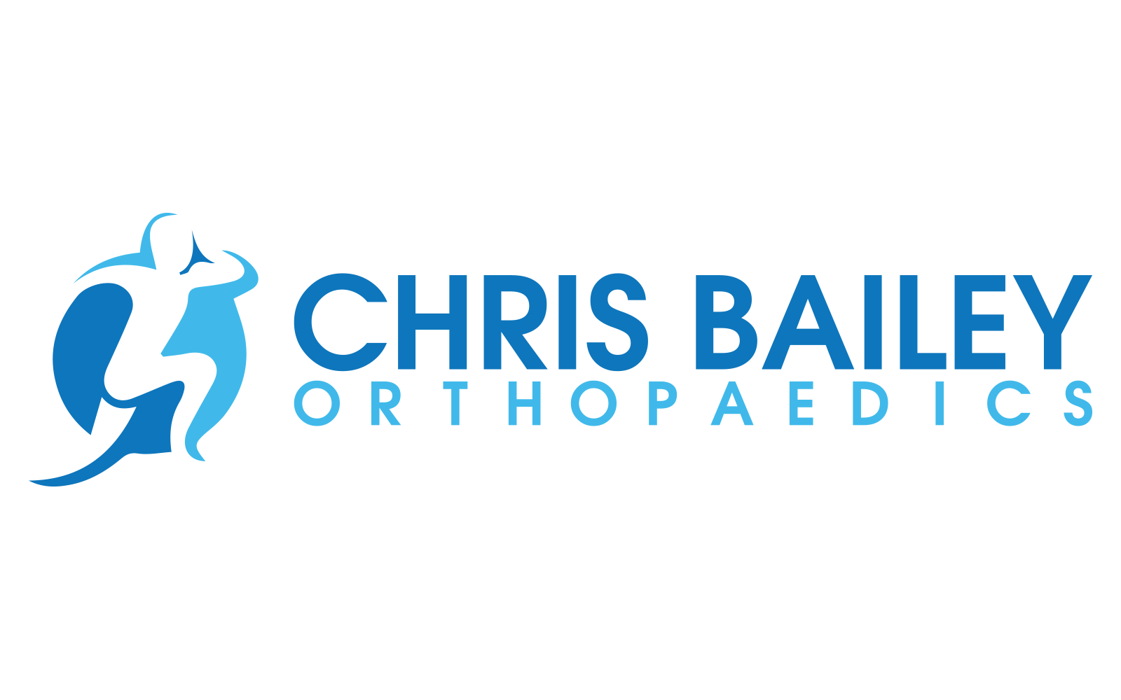 Chris Bailey Orthopaedics