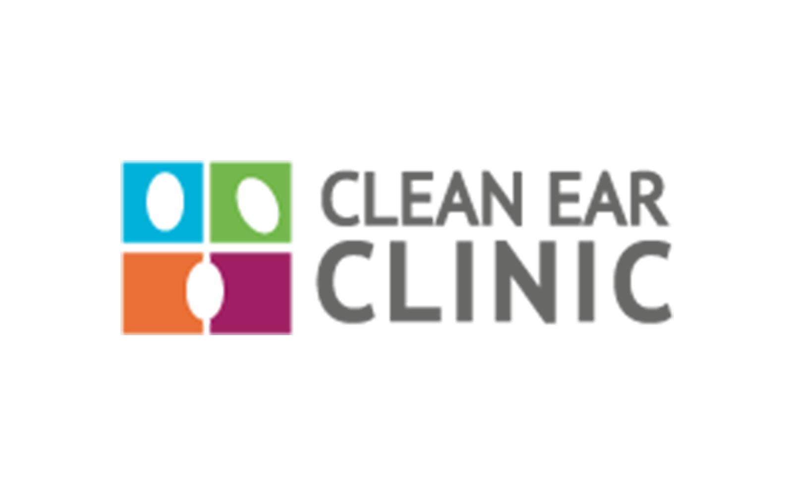 Clean Ear Clinic