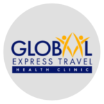 Global Express Travel Health Clinic