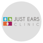 Just Ears Clinic