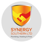 Synergy Southern