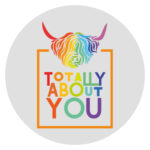 Totally About You